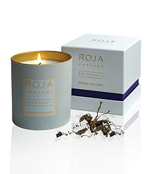 Roja Dove Candle