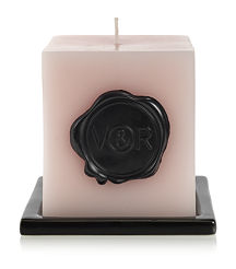 victor and rolf candle